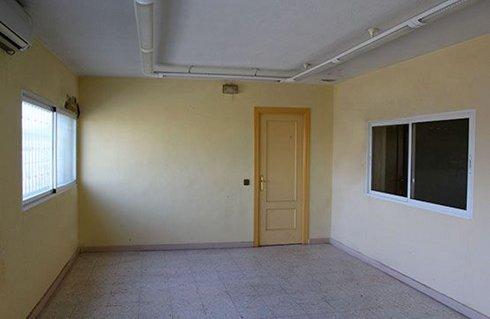 Fotografía de Nave en venta en Alcalá de Henares [AH-N.361_52920685 - 39844010]