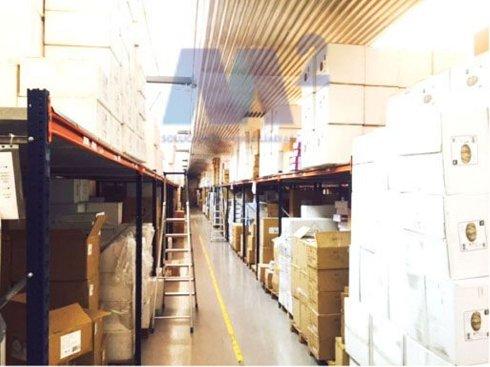 Fotografía de Nave en venta en Torrejón de Ardoz [TDA-N.078 - 40158245]