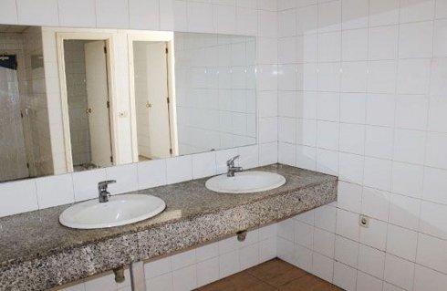 Fotografía de Nave en venta en Valdeavero [CAE-N.060_32553531 - 81260807]