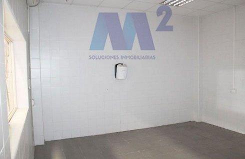 Fotografía de Nave en venta en Mejorada del Campo [MJC-N.037_53009427 - 81262902]