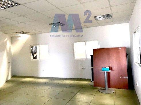 Fotografía de Nave en alquiler en Algete [AL-N.032 - 81550258]