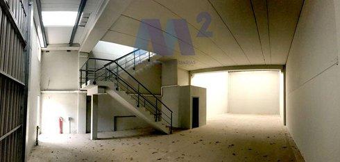 Fotografía de Nave en alquiler en Valdeavero [CAE-N.061 - 81668383]