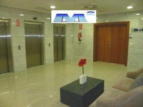 Fotografía de Oficina en alquiler en Alcobendas [A-ED.024_1_n - 25394051]