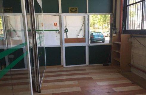 Fotografía de Nave en venta en San Sebastián de Los Reyes [SS-N.525_CAN0000109198 - 82511897]