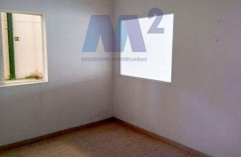 Fotografía de Nave en venta en Chapineria [CHP-N.005_52709127 - 83027189]