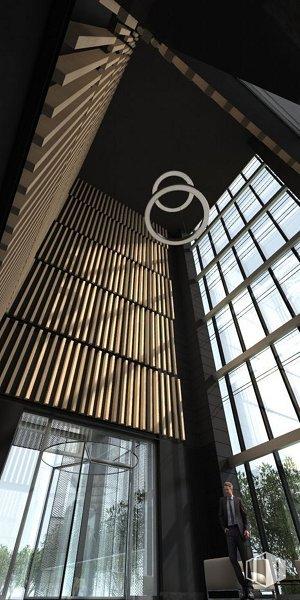 Fotografía de Oficina en alquiler en Madrid [M-O.606_6 - 83452940]
