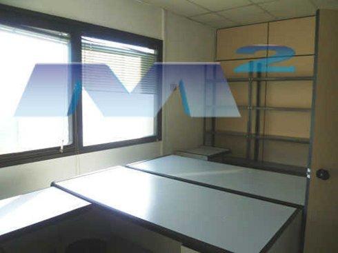 Fotografía de Oficina en alquiler en Madrid [M-O.415_3_mod2+ - 26203661]