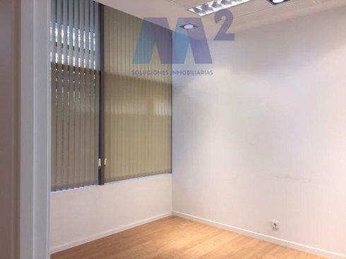 Fotografía de Oficina en alquiler en Alcobendas [A-O.163 - 84676797]
