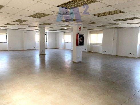 Fotografía de Oficina en alquiler en Coslada [CS-O.035 - 84921863]
