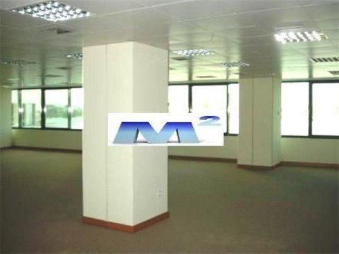 Fotografía de Oficina en alquiler en San Sebastián de Los Reyes [SS-ED.032_1 - 84919687]