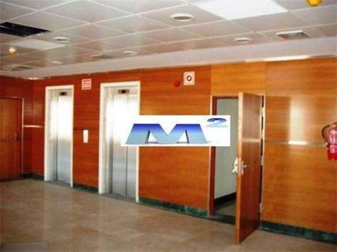 Fotografía de Oficina en alquiler en San Sebastián de Los Reyes [SS-ED.032_B_1 - 84919813]