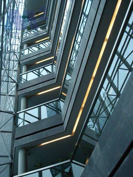 Fotografía de Oficina en alquiler en Madrid [M-O.537_B1_5 - 84937802]