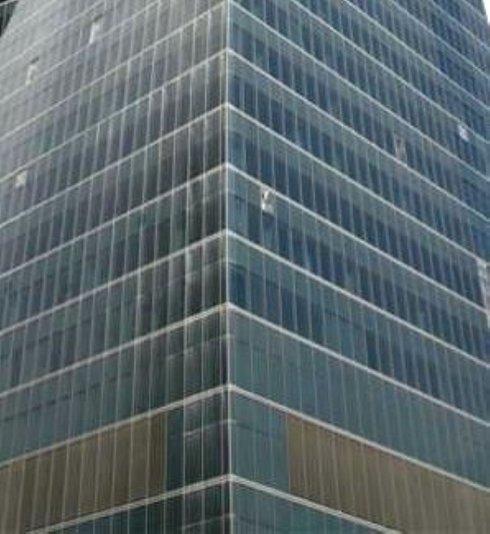 Fotografía de Oficina en alquiler en Madrid [M-ED.076_33 - 85012364]