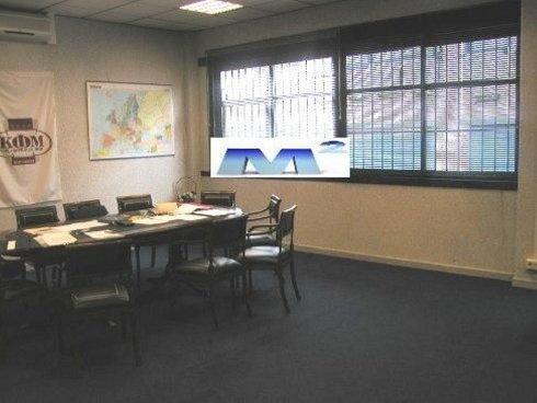 Fotografía de Oficina en alquiler en San Sebastián de Los Reyes [SS-O.083 - 85046849]