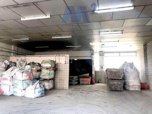 Fotografía de Nave en alquiler en Alcobendas [A-N.325 - 38388949]