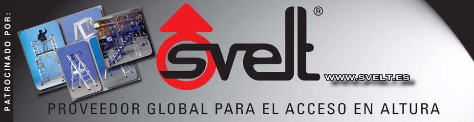 Hispano Industrias Svelt, S.L.