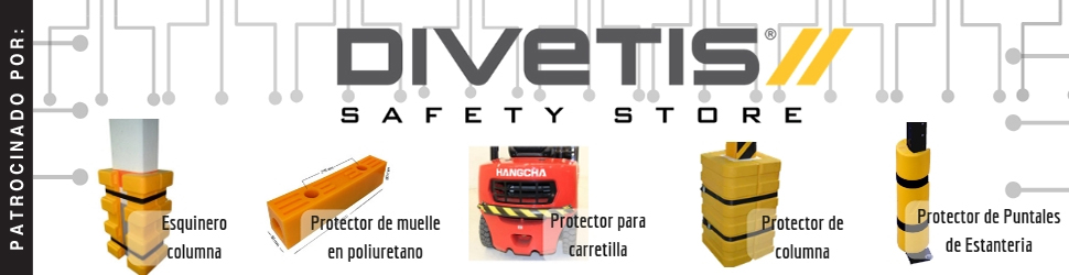 Divetis Safety Store