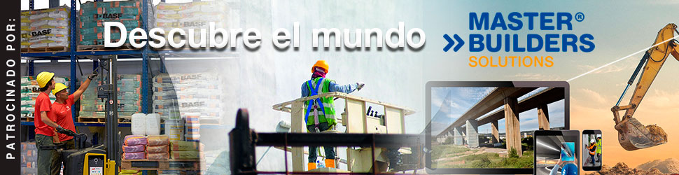 BASF Construction Chemicals España, S.L.
