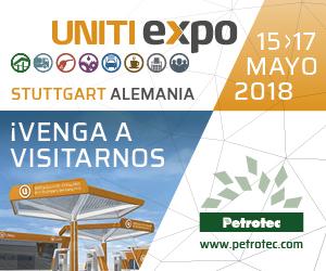 UnitiExpo de Petrotec