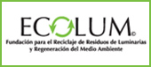 Fundaci&#243;n Ecolum