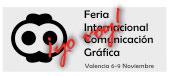 Feria Internacional de Comunicación Gráfica