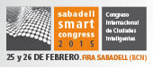Sabadell Smart Congress