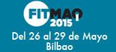 Fitmaq 2015