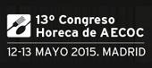 Asociación Española de Codificación Comercial