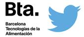Interempresas Media - Bta. Barcelona Tecnología de la Alimentación