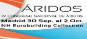 Asociación Nacional de Empresarios Fabricantes de Áridos