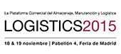 Logistics2015
