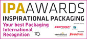 IpaAwards Inspirational Packaging