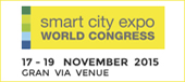 Smart City Expo World Congress - Fira de Barcelona