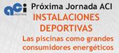 Associació de Consultors d'Instal·lacions