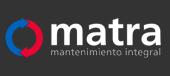 Matra Mantenimiento integral