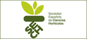 SECH -Sociedad Española de Ciencias Hortícolas