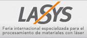 Feria internacional especializada para el procesamiento de materiales con láser