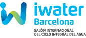 iWater - Fira Barcelona Tecnologia