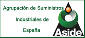 Agrupación de Suministros Industriales de España