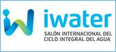 iWater - Fira Barcelona