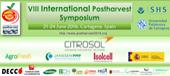 SECH -Sociedad Española de Ciencias Hortícolas - VIII Internacional POSTHARVEST2016