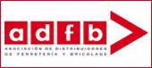 Asociación de Distribuidores de Ferretería y Bricolaje