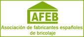 Asociación de Fabricantes Españoles de Bricolaje