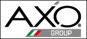 Axo Green