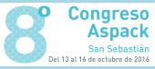 Congreso Aspack