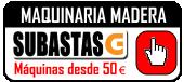 Maquinaria Gimeno, S.L.