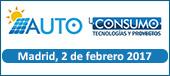 Energética XXI - Ecoconstrucción - Omnimedia, S.L.