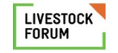 Livestock Forum - Feed the future - Livestock performance - Networking day 27 abril 2017 recinto Montjuic