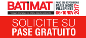 Batimat