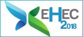 Asociación Española del Hidrógeno